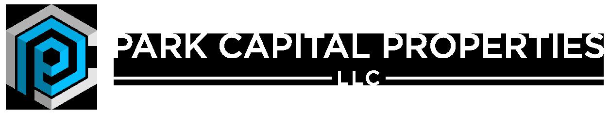 Park Capital Properties, LLC