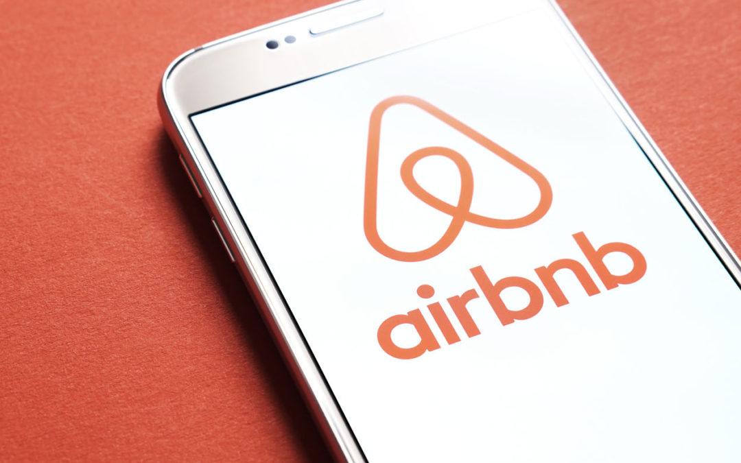 Why Airbnb Just Can't Deliver On Passive Income