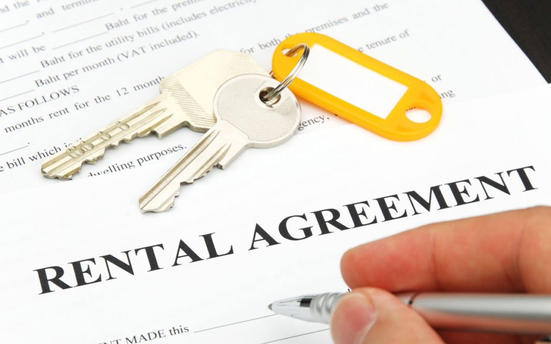 How Savvy Apartment Owners Keep Tenants Performing