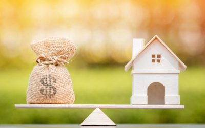How Sophisticated Investors Can Secure More Cash Producing Assets