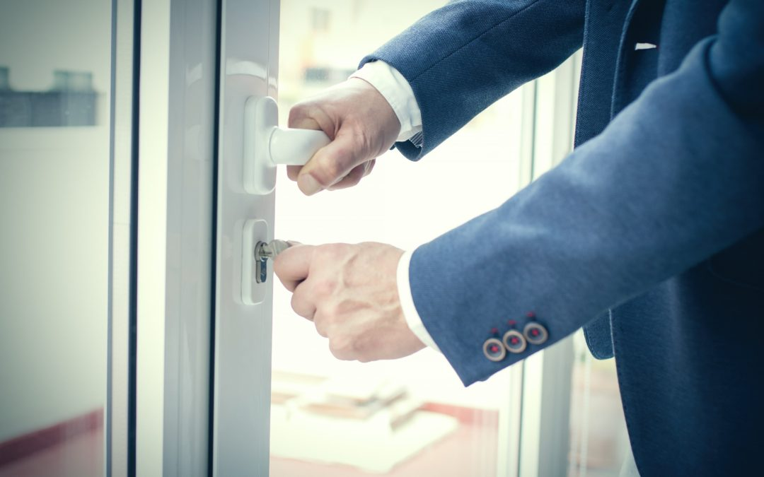 Exit Strategies For Multifamily Real Estate Investors