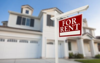 Heated Debate: Will Rent Controls Cause The Next Financial Crisis
