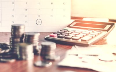 Taxes: The Big Differentiator In Net Returns