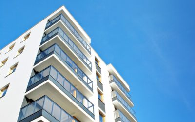 5 Ways To Invest In Multifamily Real Estate This Year