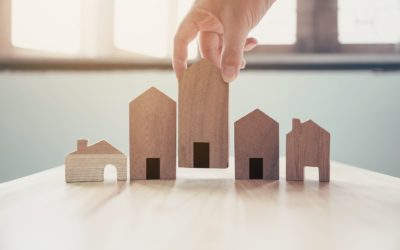 Multifamily Real Estate Investing: 5 Mistakes To Avoid This Year