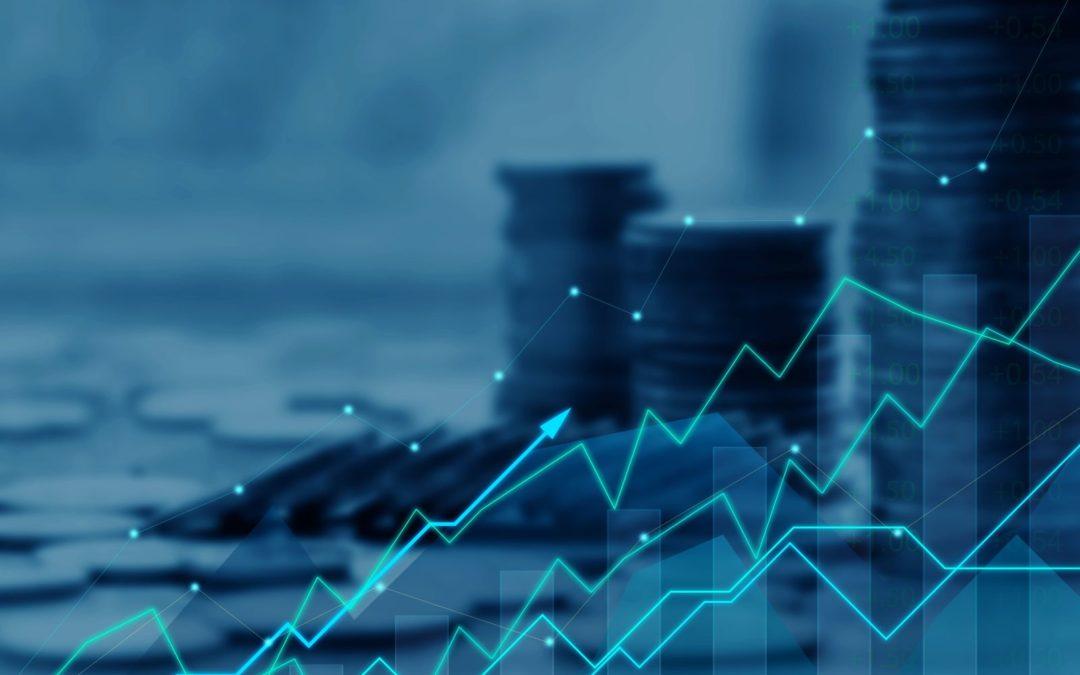 New Year, New Portfolio: Investments To Make This Quarter